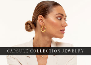 jewelery-collection-new-spring-goud-zilver-items-webshop-shoppen-trendy