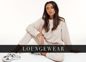 LOUNGEWEAR COLLECTION