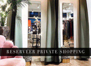 reserveer-shoppen-nu-olivia-kate-winkel-private-shopping