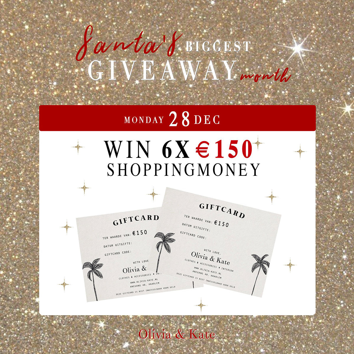 giveaway-month-sparkle-glitter-collection-fashion-olivia-kate