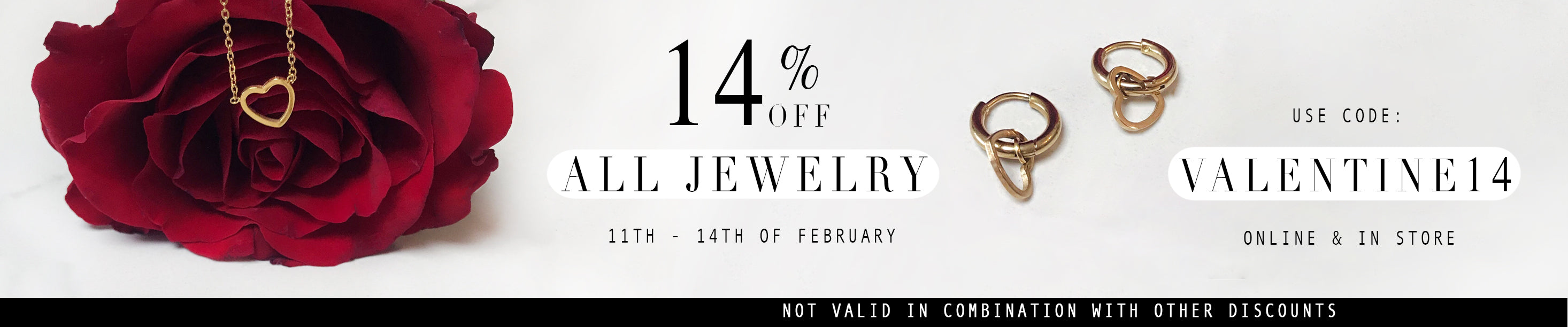 VALENTINES-DAY-SALE-DISCOUNT-KORTING