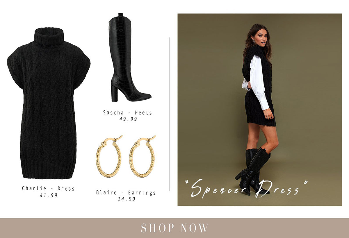 spencer-trend-fashion-collection-olivia-kate