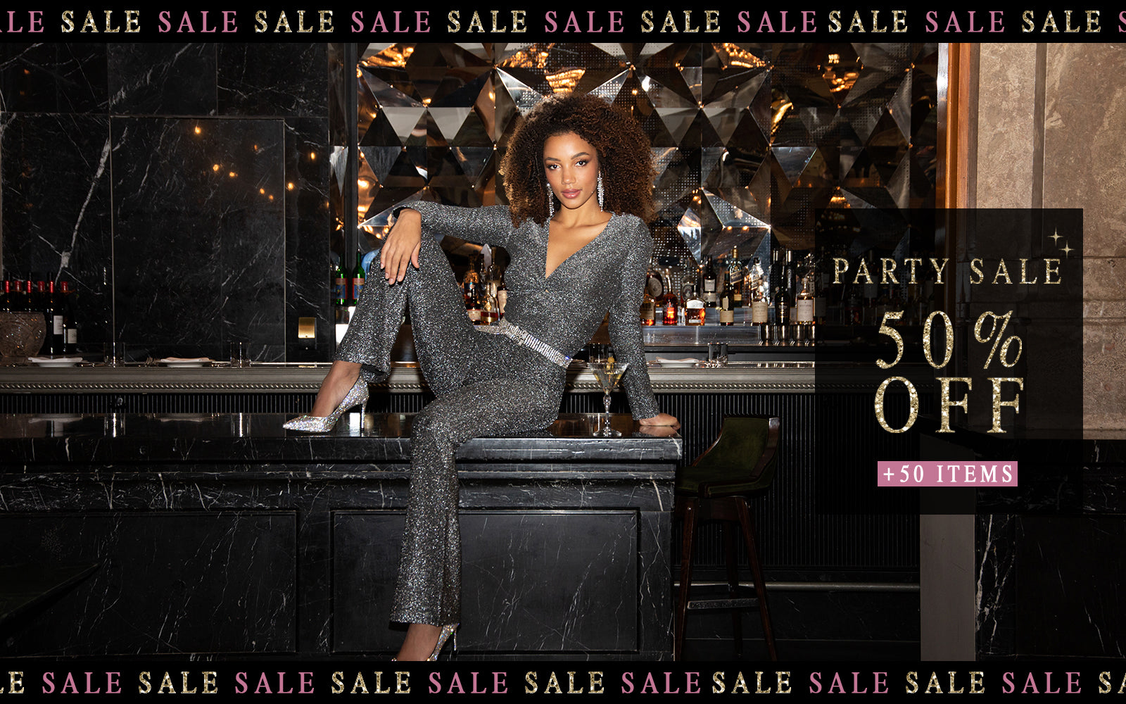 PARTY-50-OFF
