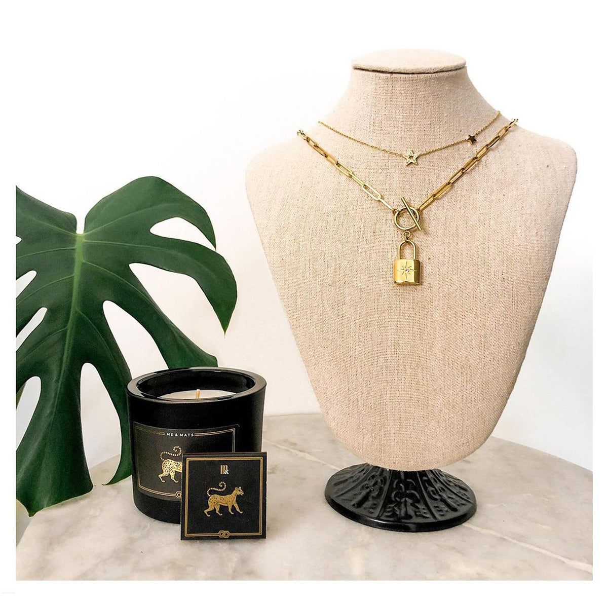 perfect-gifts-interieur-candle-jewerly-olivia-kate