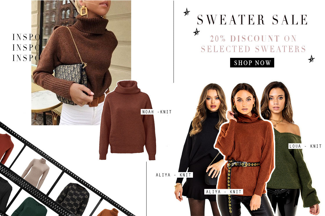 SWEATER-SALE-DISCOUNT-KORTING-TRUIEN-OLIVIA-KATE