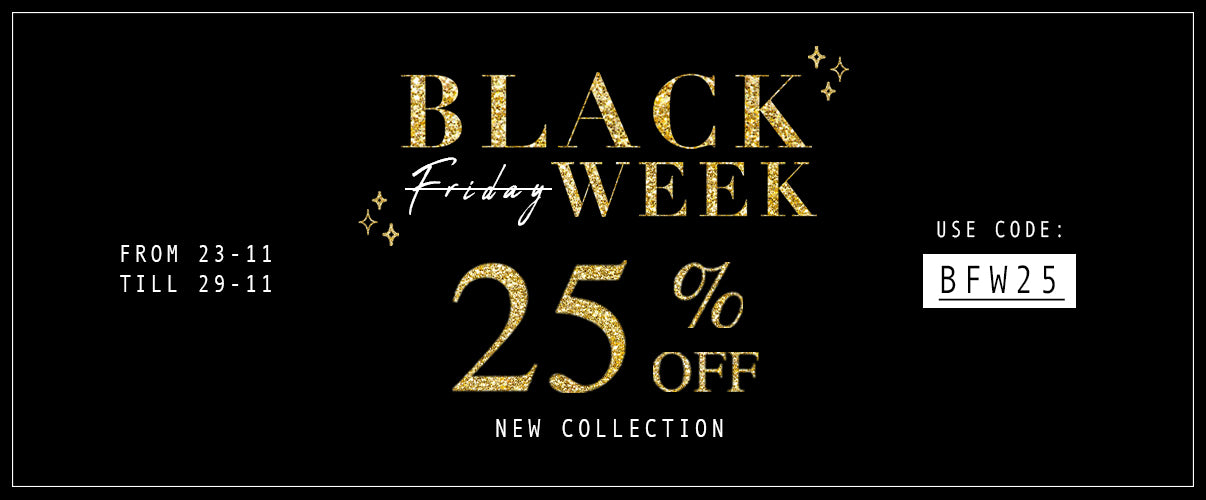 BLACK-FRIDAY-WEEK