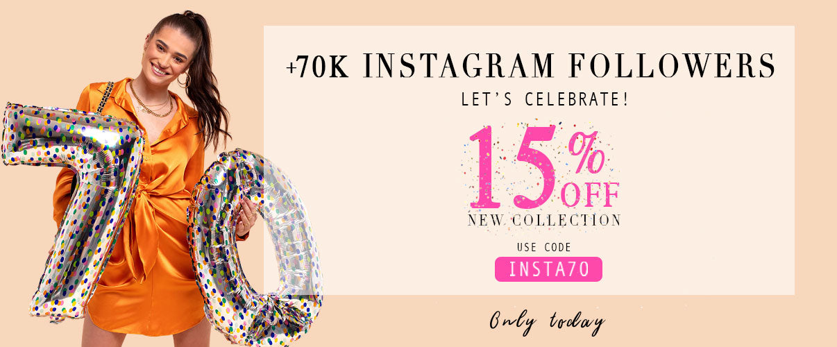 70K-FOLLOWER-DISCOUNT