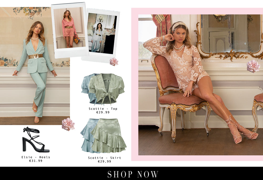 collection-clothes-items-spring-webshop