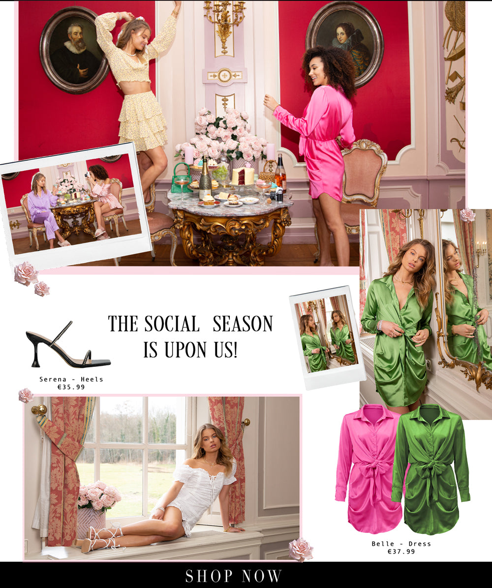 new-collection-dresses-royal-spring