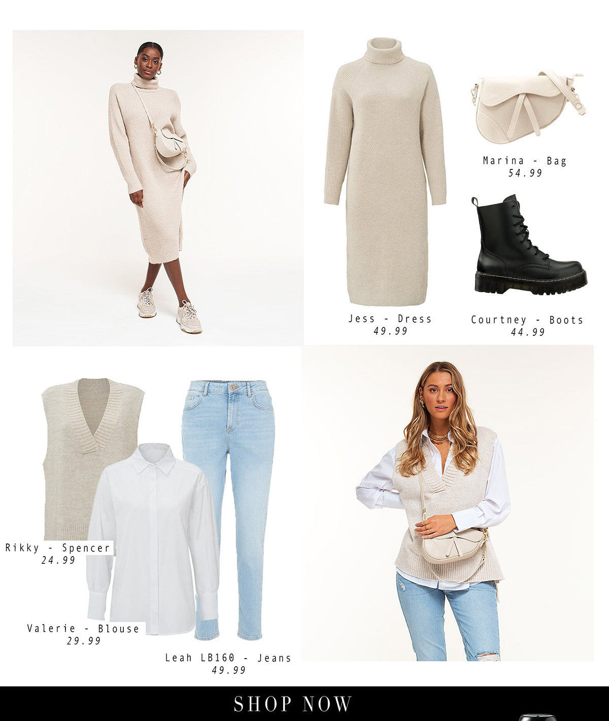 truien-dag-comfy-fashion-collection-olivia-kate