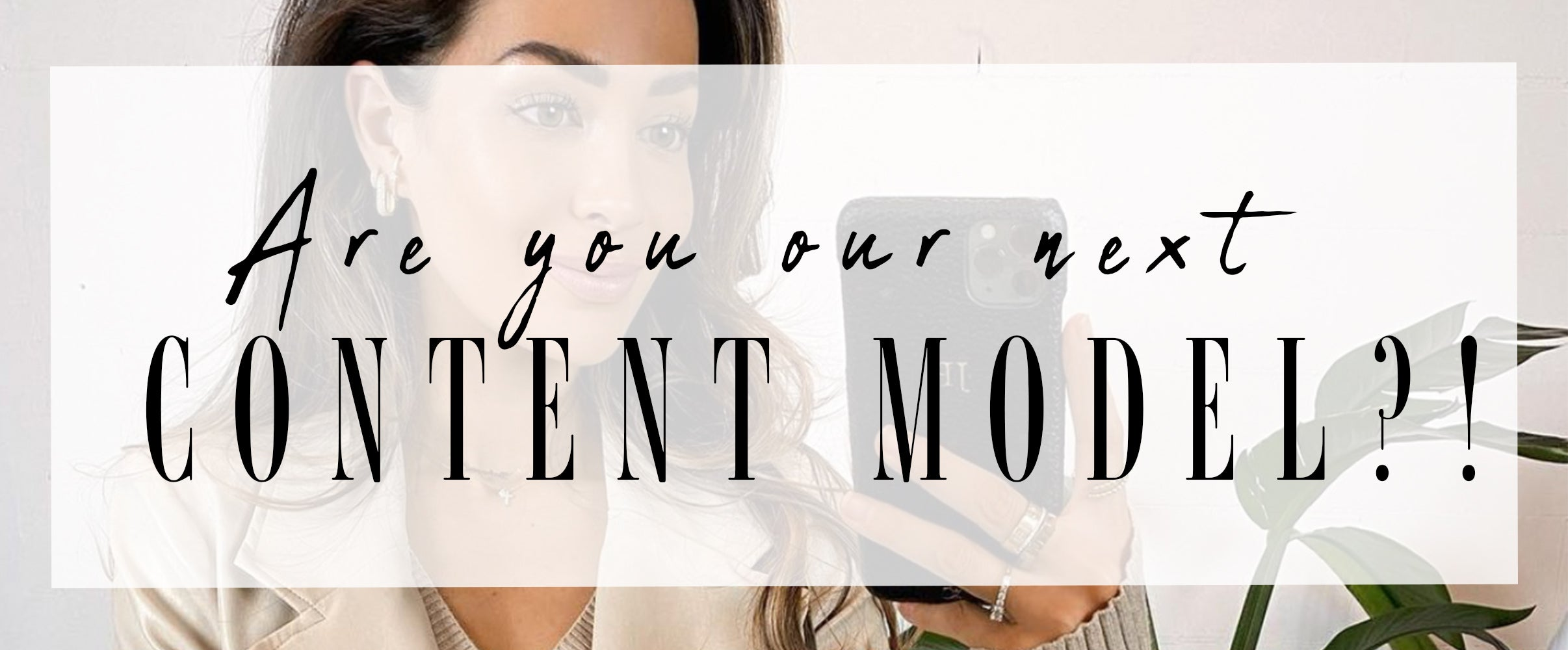 content-model-vacature-olivia-kate