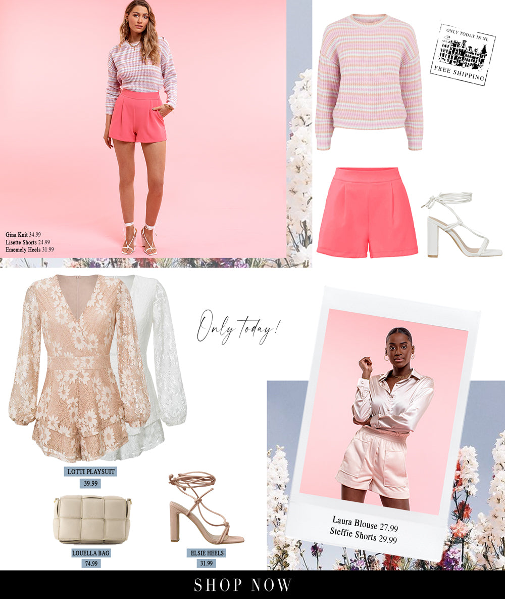 outfits-items-collectie-blog-webshop