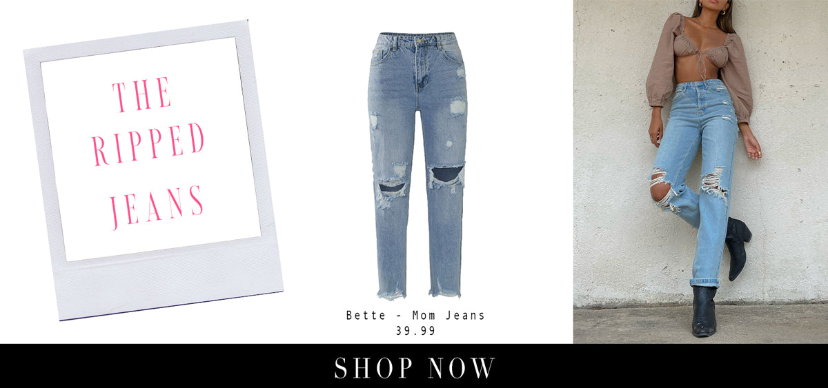 broek-jeans-outfit-ripped-dames
