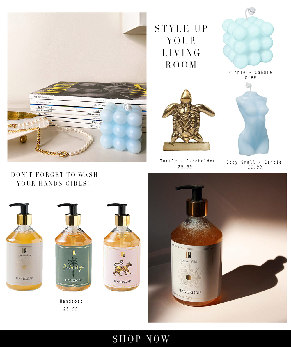 interieur-items-webshop-lockdown-candles