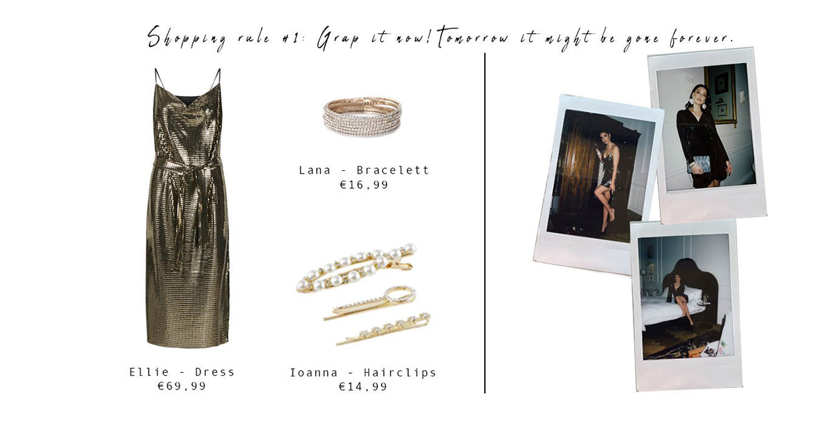 party-sale-shop-jewelry-olivia-kate