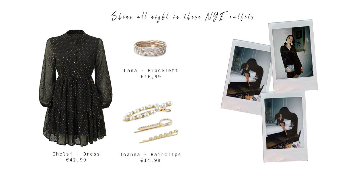 new-year-party-outfit-collection-olivia-kate
