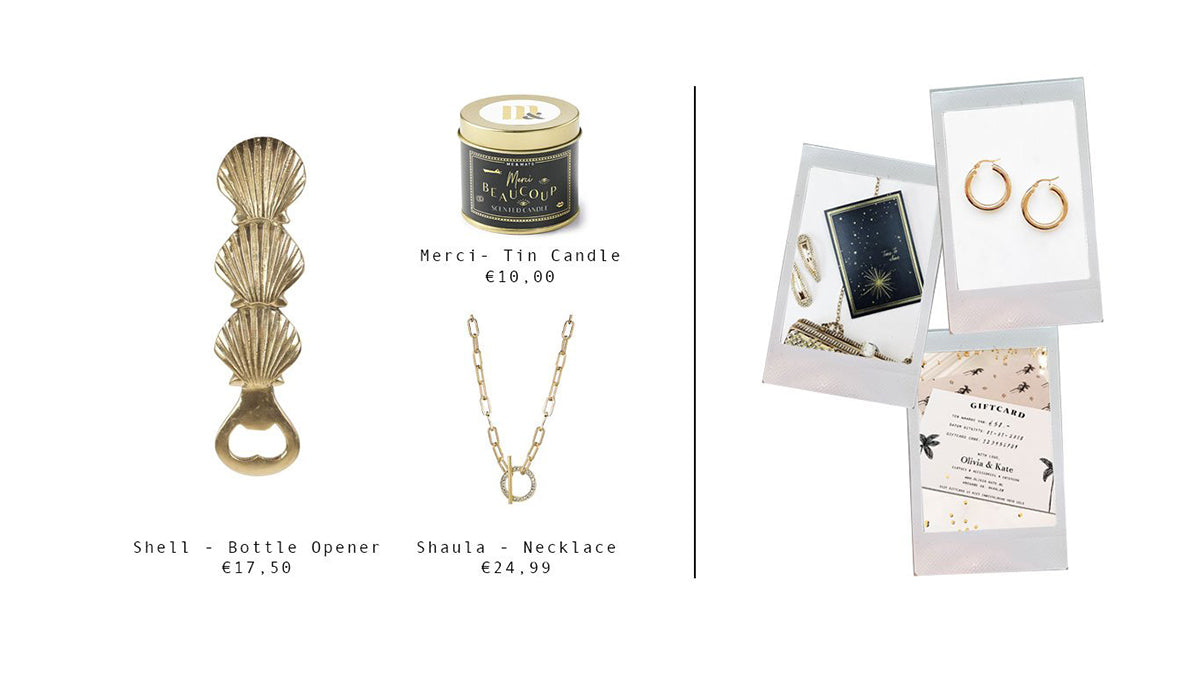 business-gifts-giftcard-goodiebag-olivia-kate