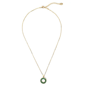 GABY-GOLDEN-GREEN-NECKLACE-PF1