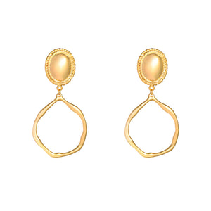 YEHWANG-ANGELICA-GOLD-EARRINGS-PF