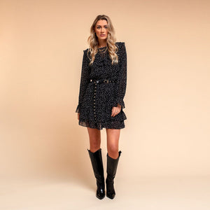 DEVY-BLACK-DRESS-DOTS
