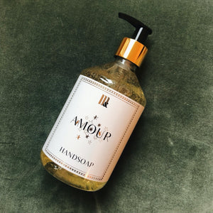 ME&MATS-WHITE-AMOUR-HANDSOAP-SF1