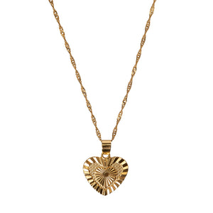 ISABEL-GOLD-HEART-NECKLACE-PF1