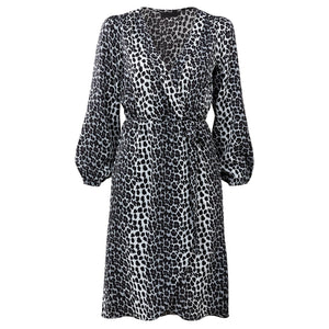 KAYLEE-LEOPARD-DRESS-PF