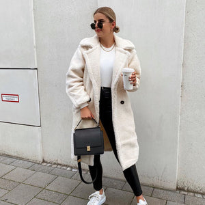 FAYA-BEIGE-COAT-SF1