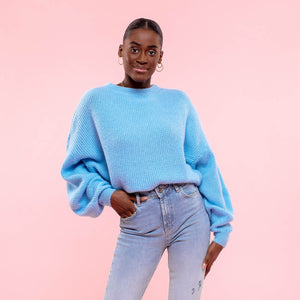 SHARI-LIGHT-BLUE-KNIT