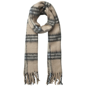 PIECES-KAMILLA-LONG-SCARF-PF