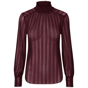 PIECES-LUA-BORDEAUX-TOP-PF