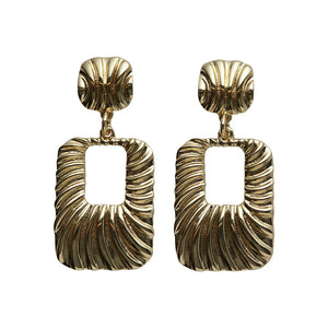 IRENE-GOLDEN-EARRINGS-PF1