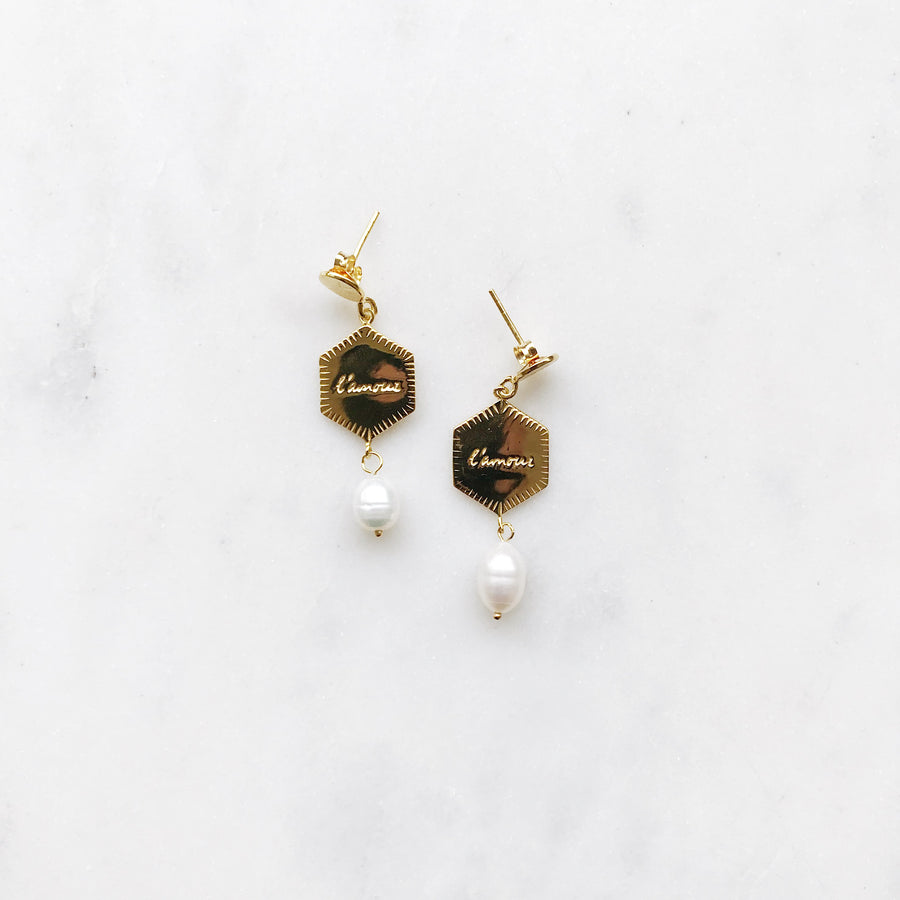 L'AMOUR-GOLDEN-EARRINGS-GOUDEN-OORBELLEN-LOVE-ELINE-ROSINA-PF1