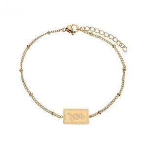 SWEET7-SNAKE-GOLDEN-BRACELET-PF