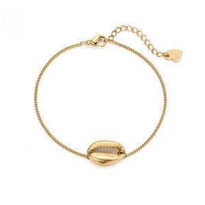 SWEET7-ANNABEL-GOLD-BRACELET-PF