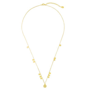 YEHWANG-CELINE-GOLD-NECKLACE-PF