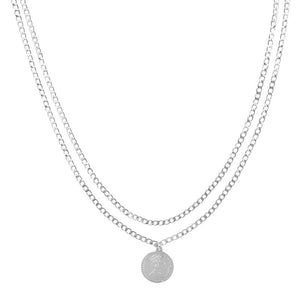 YEHWANG-DALIA-SILVER-NECKLACE-PF