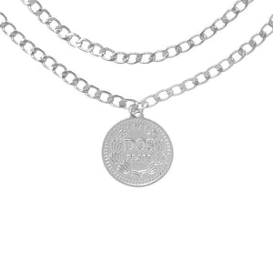 YEHWANG-DALIA-SILVER-NECKLACE-PF2