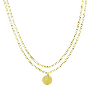 YEHWANG-DALIA-GOLD-NECKLACE-PF