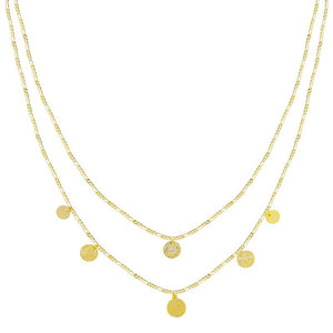YEHWANG-ELIZABETH-GOLD-NECKLACE-PF