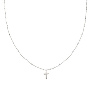 CROSS-SILVER-NECKLACE-PF1