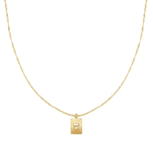 ELOISE-GOLDEN-NECKLACE-PF1