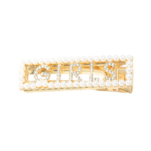 GIRLS-PEARL-GOLDEN-HAIRCLIP-PF1