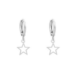 YEHWANG-GALAXY-SILVER-EARRINGS-PF