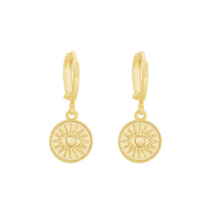 YEHWANG-NENA-GOLD-EARRINGS-PF
