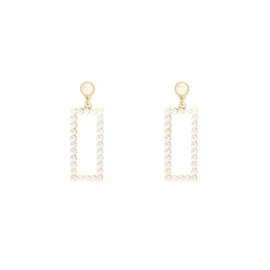 ODETTE-PEARL-GOLDEN-EARRINGS-PF