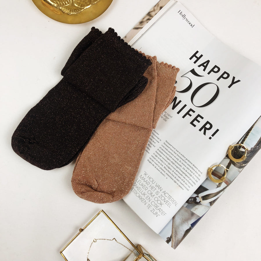 SEBBY-COPPER-SOCKS-PF1