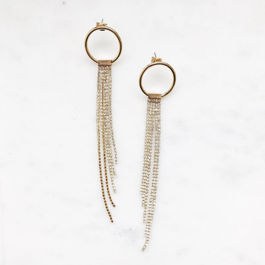 ILYSSA-GOLDEN-EARRINGS-GOUDEN-OORBELLEN-GLITTER-ILYSSA-PF1