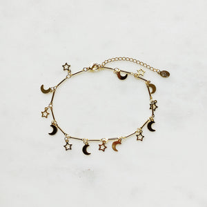 MOON-AND-STARS-GOLDEN-ANKLET-SF1