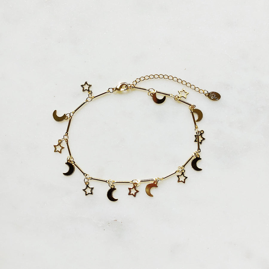 MOON-AND-STARS-GOLDEN-ANKLET-PF1